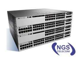 Equipamentos de Rede Para Computadores em São Bernardo do Campo