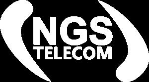 NGS TELECOM