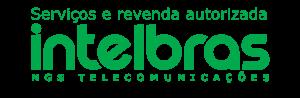 serviços e revenda autorizada ngstelecom